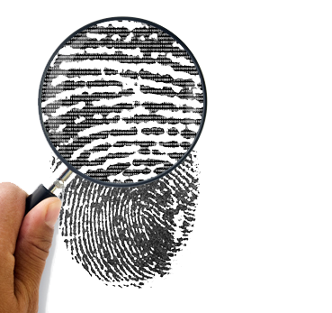 fingerprint classification essay Intro to science of fingerprints will provide an overview with both lecture and hands on exercises of the proper methods and techniques in ten- print classification.